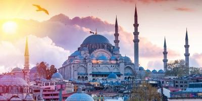 thumb_Turkey-Istanbul-Best-Photos